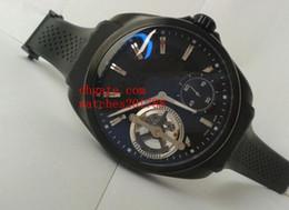 Wholesale Calibre Pendulum Watch - Luxury Men's Transparent Back Calibre 11 Watch Pendulum Tag Grand Automatic Sport Watches