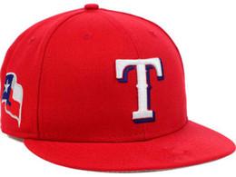 f4f210a901943 2017 gorras de camionero El mejor logotipo bordado casquillo de la béisbol  de los guardabosques de