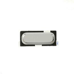 Оригинальный новый замена главная кнопка клавиатуры для Samsung Galaxy S4 mini GT-i9195 i9190 Home Back Menu Button Key белый синий Бесплатная доставка от