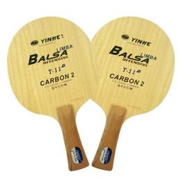 All'ingrosso-Yinhe / Via Lattea / Galaxy T-11 + (T 11+, T11 +) tavolo da ping pong / pingpong da