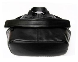 Sac style pandora en Ligne-2016 Nouveau Pandora Nightingale sac main sac à bandoulière Incliné sac féminin spécial sac Post