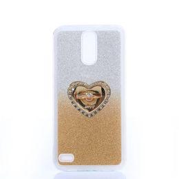 Wholesale Glitter Stylus - Soft TPU Sparkle Glitter Case For LG G5 Case Phone Back Cover For LG G5 G6 V10 K8 K10 2017 G4 Stylus 2 3 LG Magna G4 Mini G4c LS775