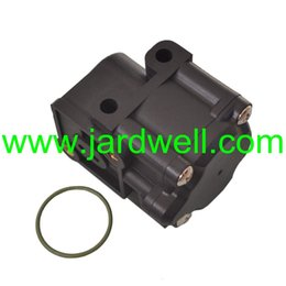 Wholesale Atlas Copco Screw Compressor - Brand new air compressor spare parts air release valve 1622369480 applying for atlas copco screw compressor