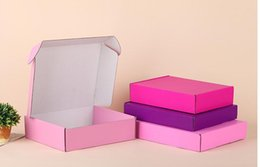 Wholesale Custom Gift Wrapping Paper Wholesale - Trainers350 wedding box Private custom paper of Christmas apple box gold and silver many wedding candy box sizes handmade soap gift