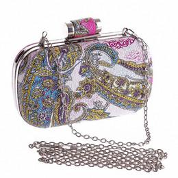 Wholesale Dress Evening Day - Wholesale-women bags women messenger bags evening bag day clutch wallet women Clutch party dress evening bags LI-989
