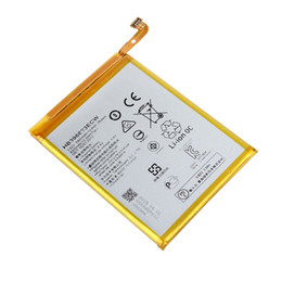 Wholesale Rechargeable Batteries Chinese - Isun Mobile Battery For Huawei HB396693ECW Rechargeable Li-ion phone battery For Huawei Mate 8 NXT-AL10 NXT-TL00 NXT-CL00 NXT-DL00 mate8