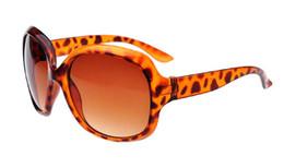 Wholesale Designer Wayfarer Sunglasses - New brand Fashion High Quality Wholesal Pilot Sunglasses Women Brand Designer Sun Glasses Women's UV400 Sunglasses Lady's Sunglass UV400