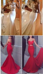 Wholesale Fashion Customer - Special link for two formal evening dresses for customer js0020