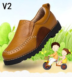 Chaussures Eva Store PK V2 ? partir de fabricateur