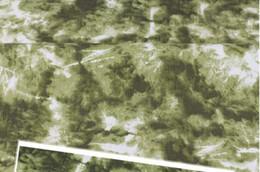 Wholesale Cotton Tie Dye Leggings - Wholesale 2 colour Snowflake tie - dyed elastic washing denim fabric, print satin fabric,tweed Leggings skirt fabrics B210