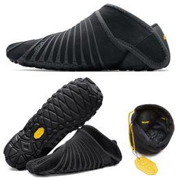 Wholesale Fitness Hooks - DHL Masaya Hashimoto Furoshiki Unisex Wrapping Sole 12 Colors Casual Fitness Fashion Footwear FUROSHIKI wrapped Sneakers Shoes XS-XL