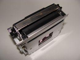 weißer telefonkasten billig Rabatt BT-T080 80mm Kiosk Thermodrucker