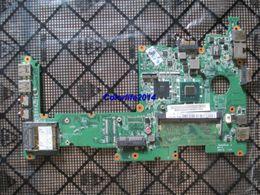 Carte mère MB.SFV06.002 MBSFV06002 pour carte mère d'ordinateur portable Acer Aspire D257 DA0ZE6MB6E0 entièrement testée fonctionne parfaitement ? partir de fabricateur