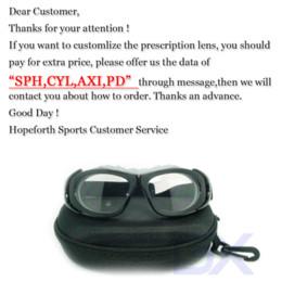 Wholesale Prescription Protective Goggles - Men's Basketball Protective Sports Glasses Outdoor Goggles Anti Impact Prescription Lenses Eyewear Optician Cheap eyewear case