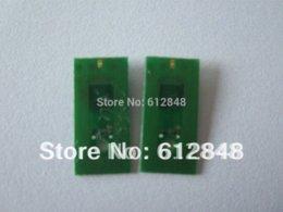 Wholesale Lex Wholesale - Lex 100 100xl Chips For Lexmark S305 S405 S505 S605 PRO205 PRO705 PRO805 PRO905 PRO901 printer Permanent Chips