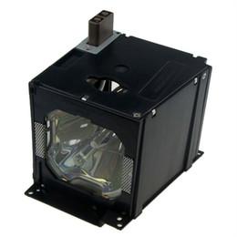 Wholesale Sharp Xv - AN-K10LP   BQC-XVZ100001 - Lamp With Housing For Sharp XV-Z10000, XV-Z10000U, Z10000E Projectors