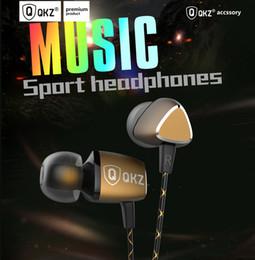 2019 halskettenmikrofon neueste X36M HiFi Sport Kopfhörer Bass In-Ear Halskette Kopfhörer Kupfer Schmieden 7MM Shocking Anti-Lärm-Headsets für den Betrieb mit Mikrofon rabatt halskettenmikrofon
