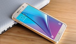 Wholesale Dual Core 512ram - Hot 5.7 inch Note5 Cell phone Octa core 64bit Android 5.1 512RAM 4GB ROM