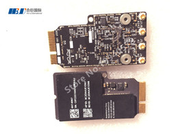 "Wholesale G 27 - Freeshipping For i MAC 21.5"" 27"" A1418 A1419 BCM94331CD Wireless Wifi Card BCM4331 802.11a b g"