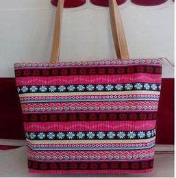 Wholesale Canvas Scarf - Hot Selling ! 2016 new arrival canvas scarf bag women' s handbag CC1