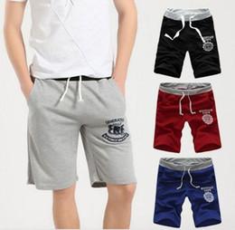 Wholesale Lace Drawstring Shorts - Men Shorts New Mens Hip Hop Sweat Pants Basketball Jogger Baggy Trousers S-XXXL Men Sport Pantalones Pants Man Trousers lace up Capris