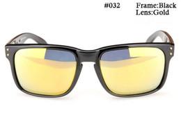 Wholesale Hot Pink Designer Eye Frames - 2016 New Fashion Hot Classic Brand Designer Sunglass Men's Sunglasses Women Men Sports Outdoor Sun Glasses 9102