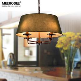 Wholesale Modern Chandeliers For Sale - Modern Metal chandelier light fixture Hot sale suspension hanging lustre lamparas for Home decoration Dining room Living room