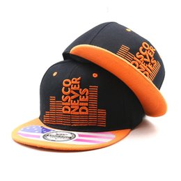 Wholesale Fa Free - 2015 Korean version of the new campaign letter embroidery baseball cap wholesale baseball hats wholesale printing money men and women new fa