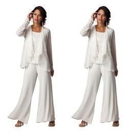 Rabatt Damen Weisses Kleid Hosen Anzug 2019 Damen Weisses Kleid