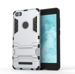 Wholesale Aegis Case - Customized Aegis Shockproof 3 in 1 Armor Protective Cell Phone Case for Xiaomi 4 4c Mobile Phone Back Cover