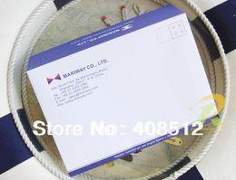 Wholesale Print Design Services - Wholesale- custom design printing service make 110x220mm DL envelope 120gsm offset   woodfree paper