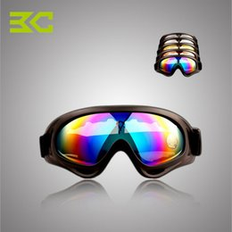 Wholesale Order Uv Glass - BaseCamp Cycling Glasses Outdoor Sports Camping Hiking Windproof Anti UV Eyewear Mountain Bicycle Motorcycle Goggle Sunglasses order<$18no t