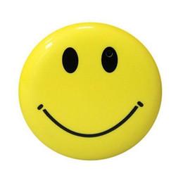 Filmati online-Sorriso carino Mini videocamera con clip Mini DV Videocamera Smile Videoregistratore digitale Mini DVR USB Disco PC webcam