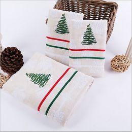 Christmas Bath Towel Sets Reviews | Bath Towel Beach Cartoon ...