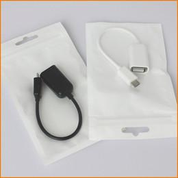47640b8a6a83bd Câble OTG coloré Micro USB Mini USB 2.0 B mâle vers une tablette femelle  OTG Adaptateur Ligne Connecter Samsung female male otg pas cher