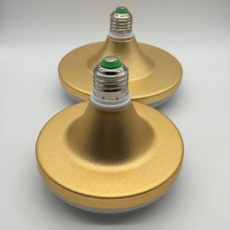 2019 globo della lampada 18w Brand New 12W 18W 24W 36W E27 ha condotto le luci della lampada del globo CRI88 360 gradi di angolo High Bright ha condotto le lampadine AC 85-265V