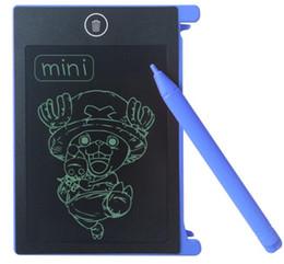 """Tableta de escritura LCD Howshow de 4.4 """"eWriter, almohadillas de escritura Tableta portátil ePaper para adultos, niños y discapacitados desde fabricantes"""