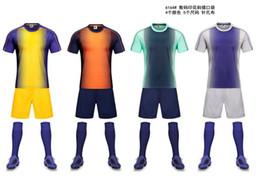 Cheap freeshipping-freeshipping - Wholesale! 2016 2017 plain soccer training kits, customized name,number,sponsor logo,team logo soccer set, soccer uniforms