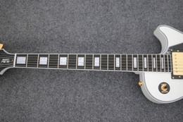 Wholesale Guitar Fret Bind Ebony - Ebony fingerboard, fret binding ,pay for different,must order together with guitar
