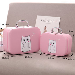 a07fd5670526 Discount Designer Cosmetic Bags Cases | Designer Cosmetic Bags Cases ...