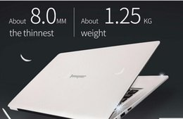 Wholesale Computer Screen White - 2 pcs brand new 14 inch screen size computer laptop netbook DHL express