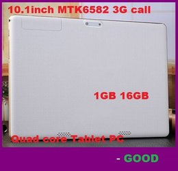 Wholesale Pc Full Hd - new arrival 1280*800 9.7 inch HD touch screen full metal cover android tablet PC 1GB RAM 16GB ROM with GSM dual sim card stand by dhl free