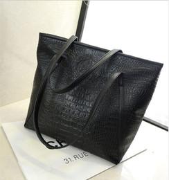 Wholesale Leopard Leather Messenger Bag - Fashion Leopard Sequins Handbag Lady Shoulder bag Evening bag Messenger Totes Club bags in stock out092