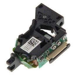 Wholesale 15xx Laser - 5pcs lot Replacement Original DG-16D4S blu-ray Laser head Lens For for Xbox 360 Slim hop-151X   15XB   15XX