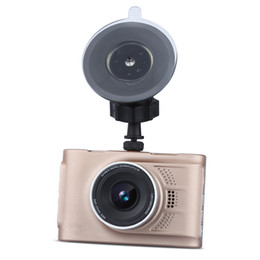 Wholesale Italian Dates - Car DVR for Novatek HDMI 1080P G Sensor in Car DVRs Camera Night Vision Time and Date Display Q7