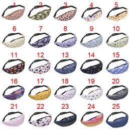 Wholesale Military Waist Pouches - 10 Pcs Belt Bags Waist Bags Sport Bags 3D Printing fanny pack 2016 Fashion pochete waist bag military equipment running belt tactical pouch