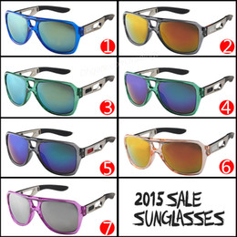 Wholesale Dispatch Glasses - FREE DELIVERY HOT SELL SUNGLASS NEW MEN'S WOME'S Dispatch SUNGLASSES OUTDOOR SPORT GOOGEL GLASSES FAST SHIP .