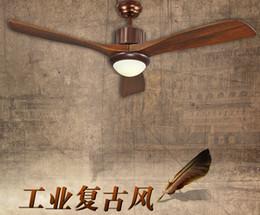 Plafoniere Rustiche Soffitto : Sconto ha portato le luci di soffitto rustiche
