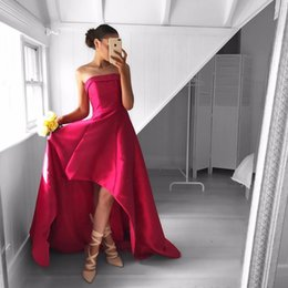 Canada Designs Graduation Gowns Supply, Designs Graduation Gowns ...