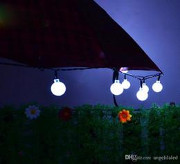 Canada Lumières solaires à LED pour la décoration de Noël de Noël de lampe de fête de Noël de Halloween de lampe d'extérieur d'arbre de ficelle avec la batterie Offre